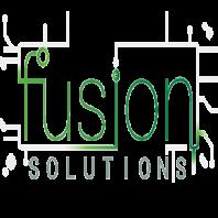 Fusion Electronics Solutions INC.
