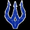 Proteus 3D Logo