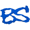 BS3Dprinting Logo