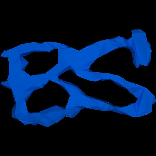 BS3Dprinting