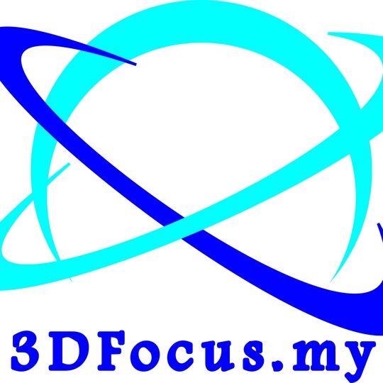 3DFOCUS.MY