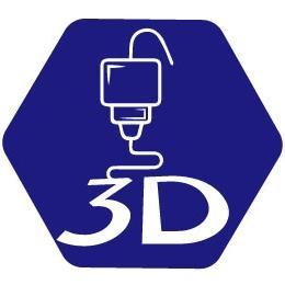 3D Factory SNC