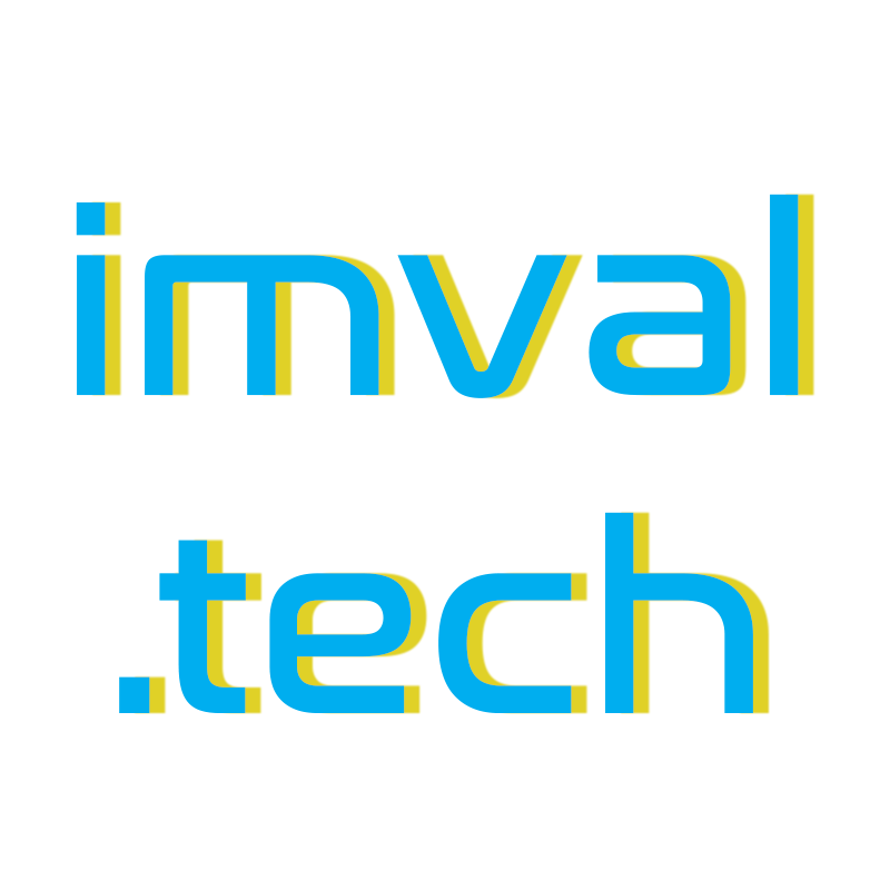 Imval Tech