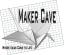 MakerCave 3D Printing