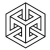 MARA 3D Logo