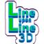 Line Upon Line 3D