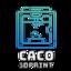 Caco 3DPrint