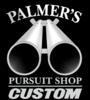 Palmers Print Farm Logo
