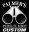 Palmers Print Farm