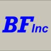 Burtronix Fab, Inc. Logo