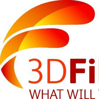 3DFilaPrint