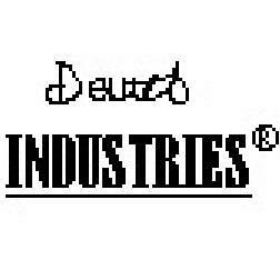 Deutch Industries