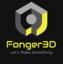 Fonger3D
