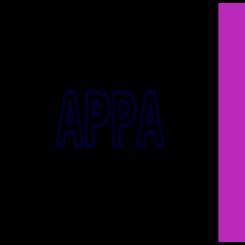 Cappa Print