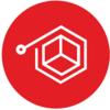 Hypermetal Logo