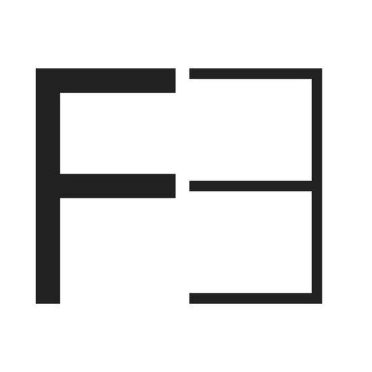 Forward Engineering NA, LLC