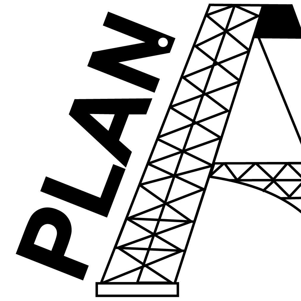 Plan A Prototype