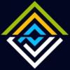 Printing Portal Logo