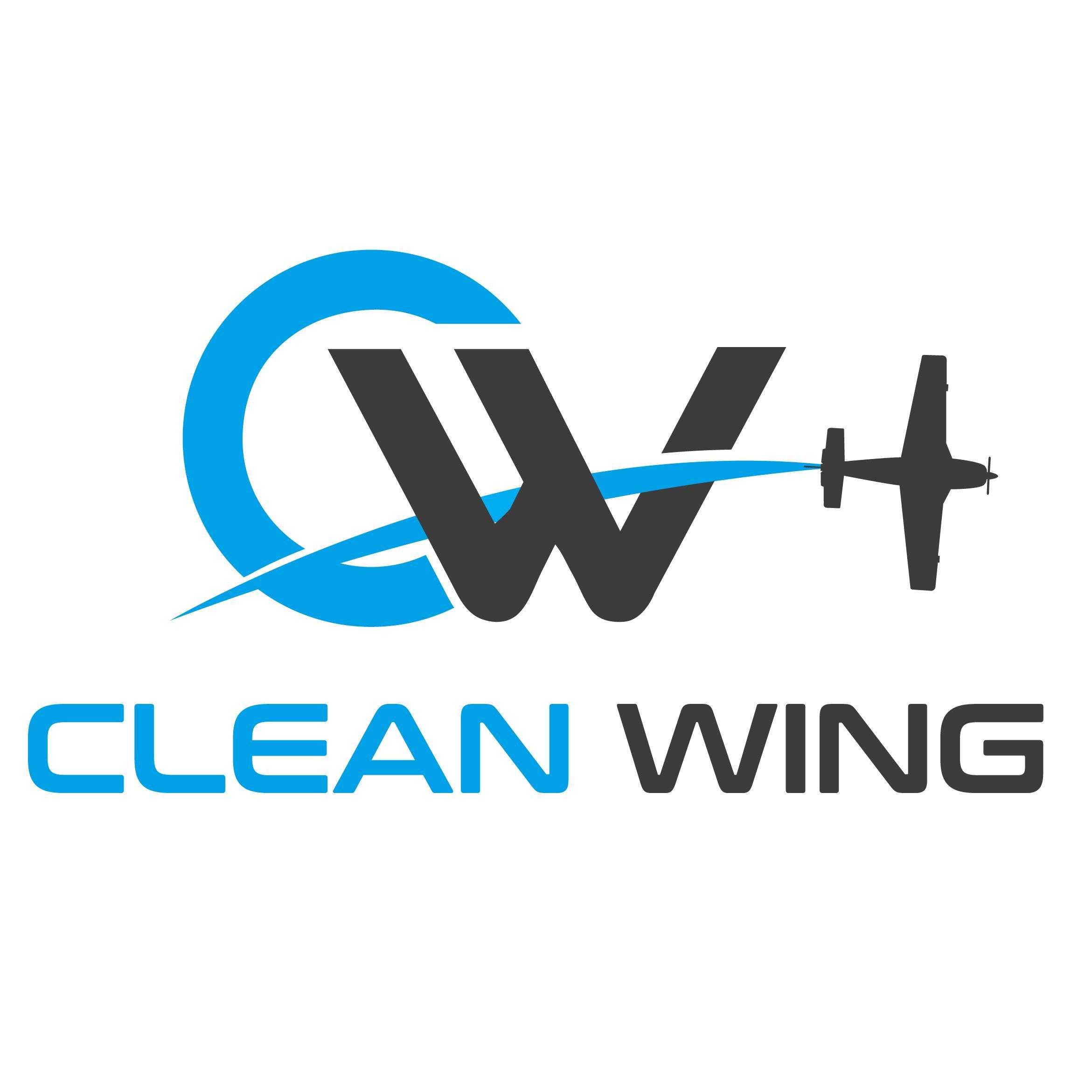 CleanWing LLC