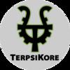 TerpsiKore Logo
