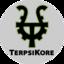 TerpsiKore