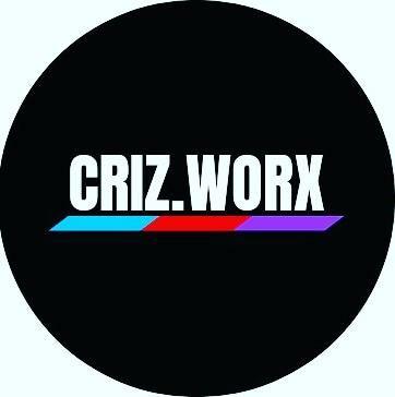 CRIZ.WORX