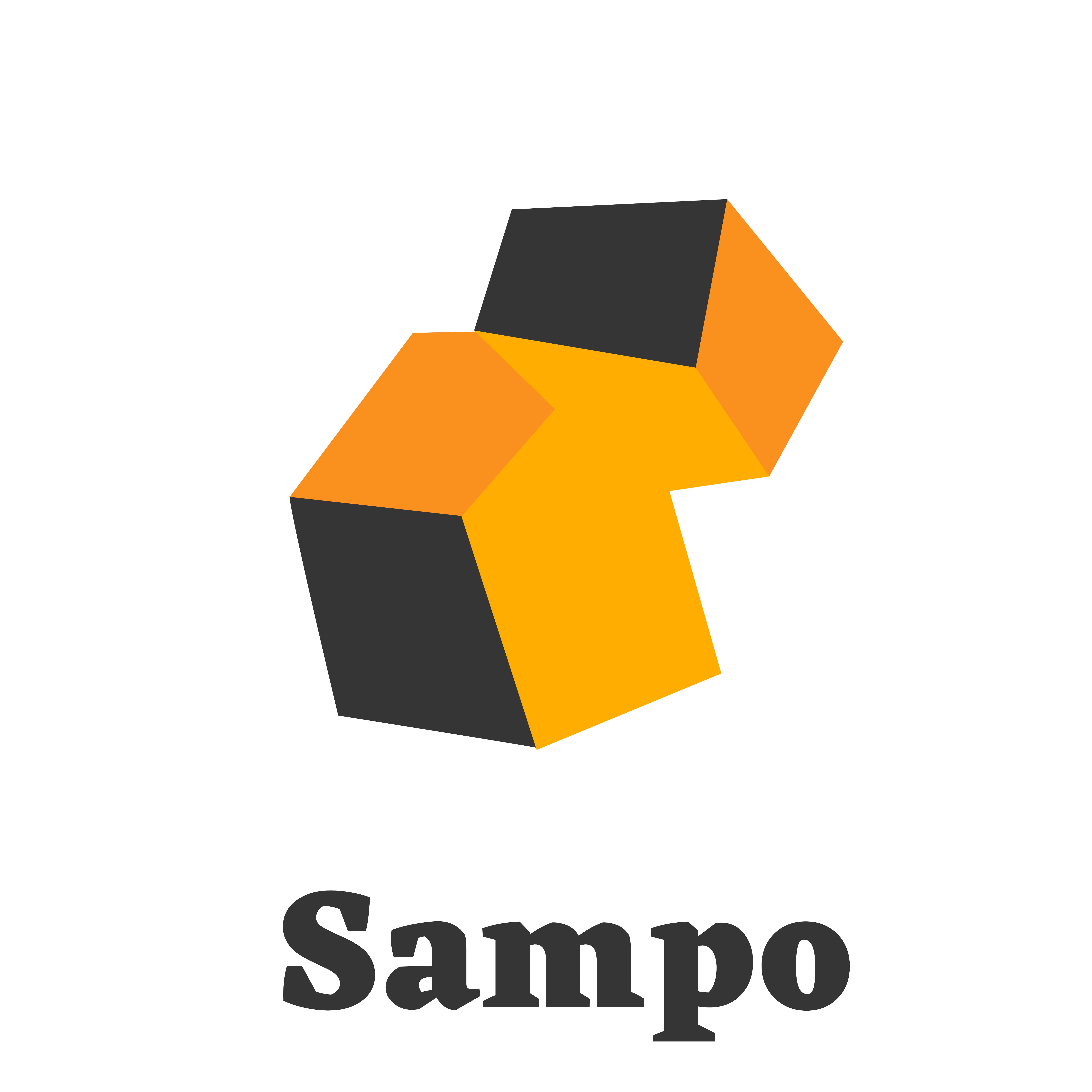 Sampo3d