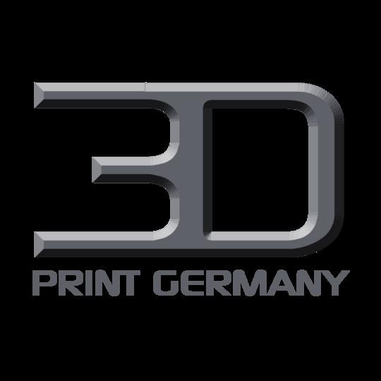 3DPrint-germany