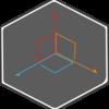 Space Shapers Enterprises Pvt Ltd Logo