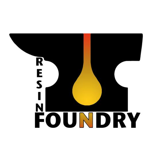 Resin Foundry