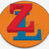 Zummy Lab 3D Logo