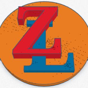 Zummy Lab 3D