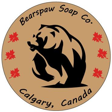 Bearspaw Soap Co.