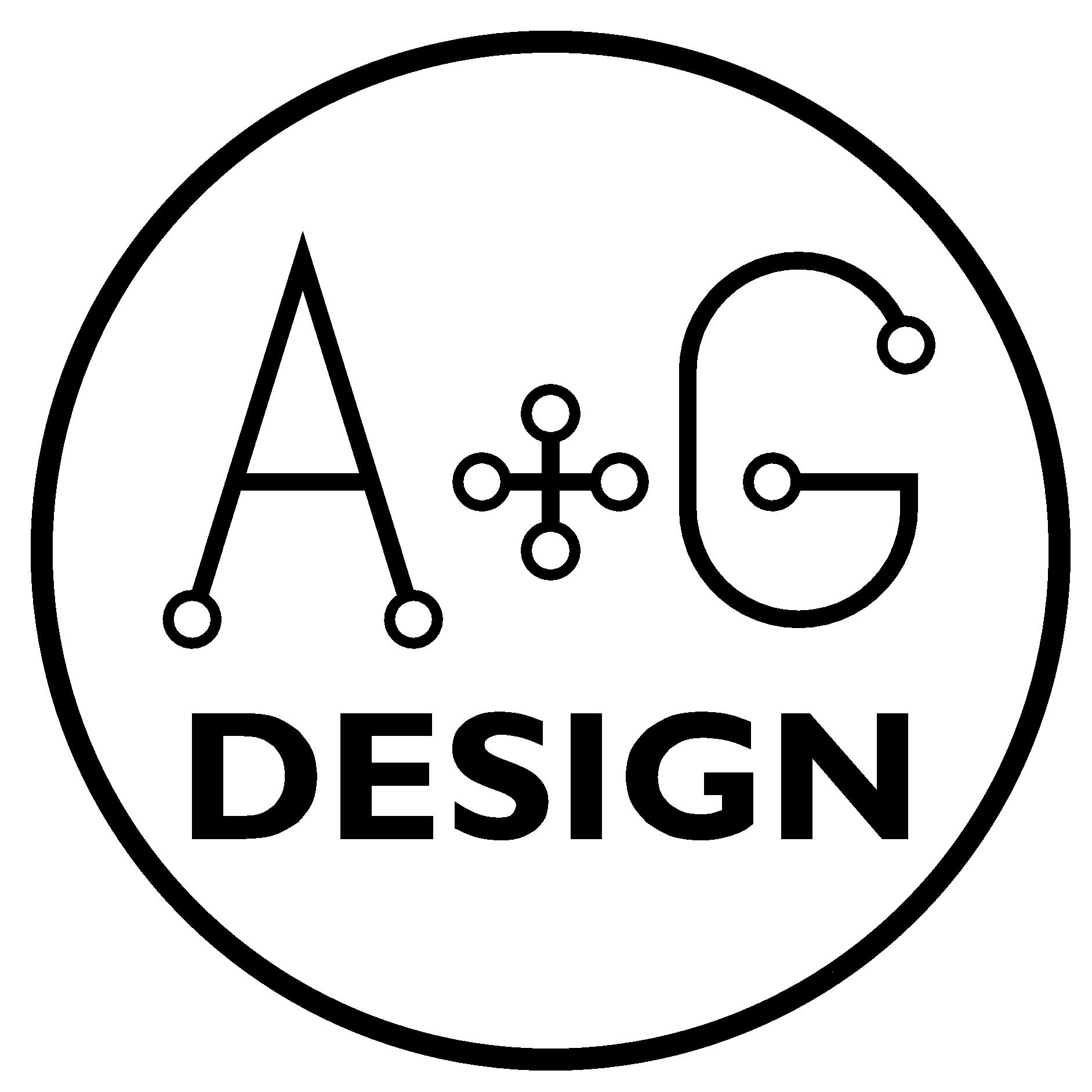 A+G Design AS