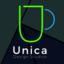 Unica Designs