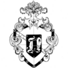 Harp Concepts LLC Logo