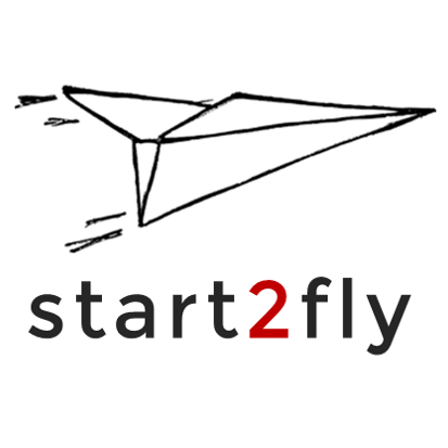 start2fly
