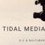 Tidal Media Solutions