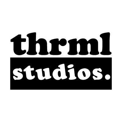 THRML Studios