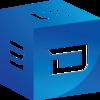 Carraway3D Logo