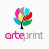 Arteprint Logo