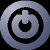 Pembertronics Logo