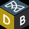 3DB Logo