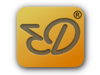 SQUAR3D.net Logo