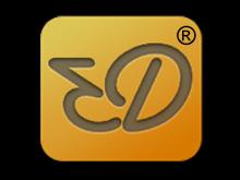 SQUAR3D.net