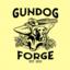 Gundog Forge