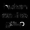 Hudson Creative Group, LLC Logo
