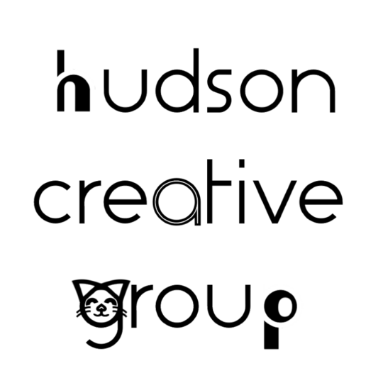 Hudson Creative Group, LLC