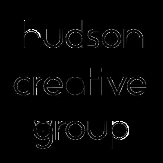 Hudson Creative Group, LLC