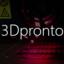 3Dpronto